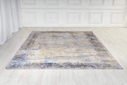 Ковер  коллекции «Panorama», 59008, 150x80 см