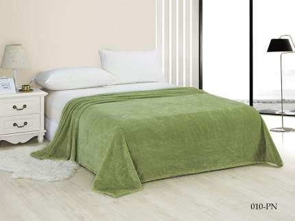 Плед Cleo 150/010-PN 200x150 см