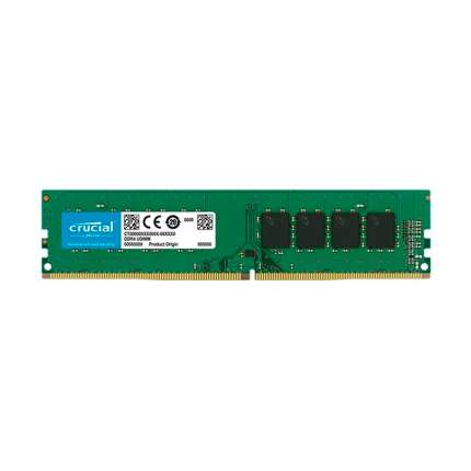 Оперативная память Crucial CT8G4DFS8266
