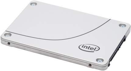 SSD диск Intel D3-S4610 SSDSC2KG240G801