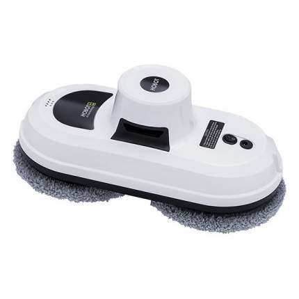 Робот-мойщик окон Hobot 188 White