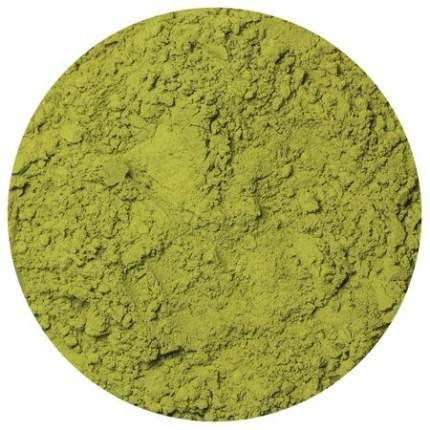 Зеленый чай Матча №1 (100 гр), 100 г