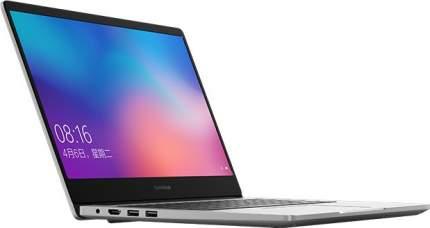 """Ноутбук Xiaomi RedmiBook 14"""" Ryzen Edition Silver (XMA1901-YN)"""