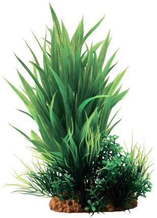Искусственное растение Prime растение, разноцветный, PR-60201, 20см