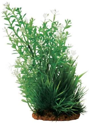 Искусственное растение Prime растение, разноцветный, PR-60203, 20см