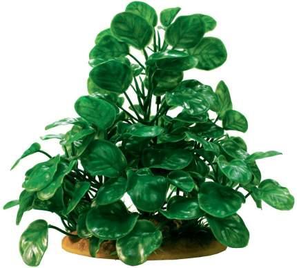Искусственное растение Prime растение,PR-YS-60106, зеленый, 15см