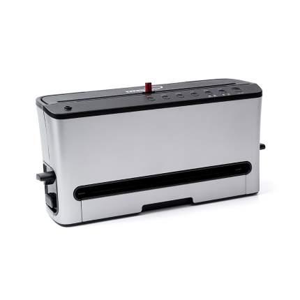 Вакуумный упаковщик RAWMID Dream Pro VDP-02 Silver