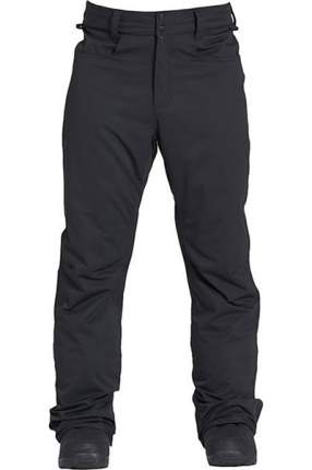 Спортивные брюки Billabong Outsider, black, XXL