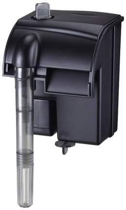 Фильтр для аквариума навесной (рюкзачный) ATMAN HF-0100, 190 л/ч, 3 Вт