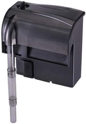 Фильтр для аквариума навесной (рюкзачный) ATMAN HF-0400, 350 л/ч, 3 Вт