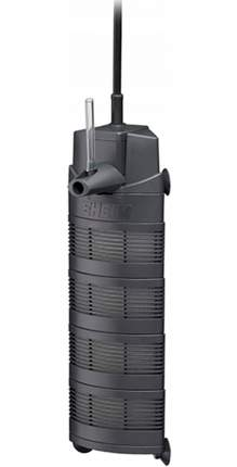 Фильтр для аквариума внутренний Eheim Aqua 200, 480 л/ч, 5 Вт