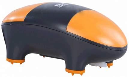 Компрессор для аквариума ATMAN PP-200 одноканальный, нерегулируемый, супертихий, 150 л/ч