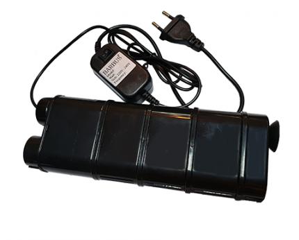 Светильник для аквариума Barbus UV 002, 7 Вт