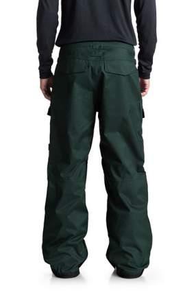 Спортивные брюки DC Code, pine grove, L