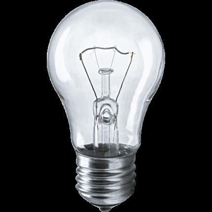 Лампа Navigator 94301