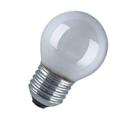 Лампа Osram CLASSIC P FR 40W E27