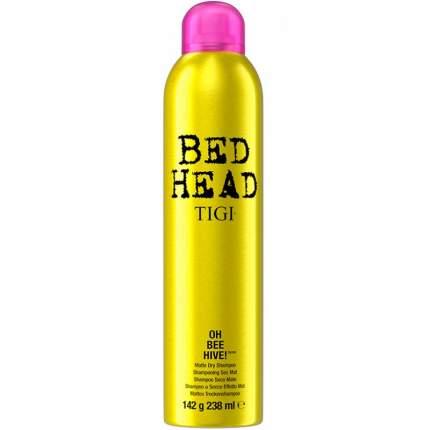 Сухой шампунь TIGI  Oh Bee Hive 238 ml