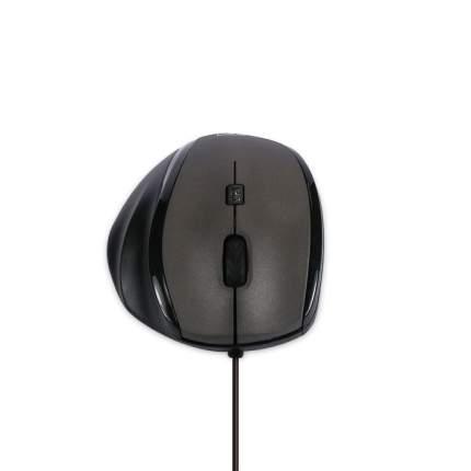 Мышь Jet.A OM-U59 Black