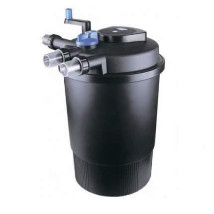 Напорный фильтр для пруда Sunsun CPF-20000 УФ