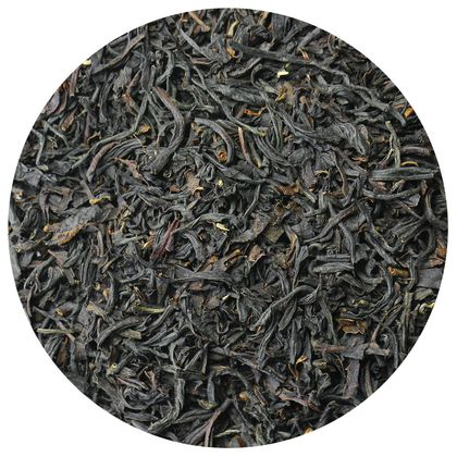 Черный чай Вьетнам (OP2), 100 г