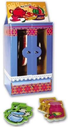 Подарочный канцелярский набор Феникс+ ШКАФ 13424