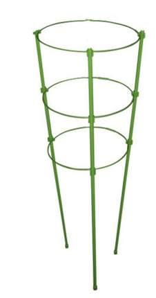 Поддержка для растений, круглая, 28 см