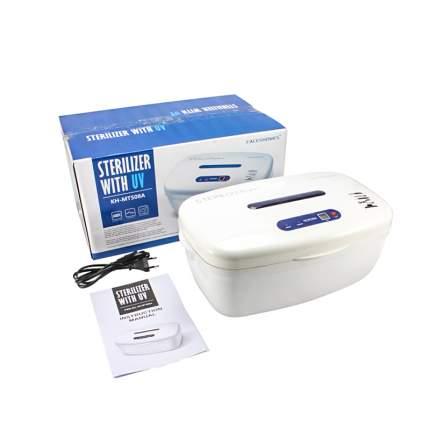 Ультрафиолетовый стерилизатор Okira для инструментов KH-MT508A