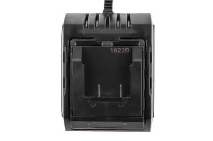 Зарядное устройство TESLA TCH60