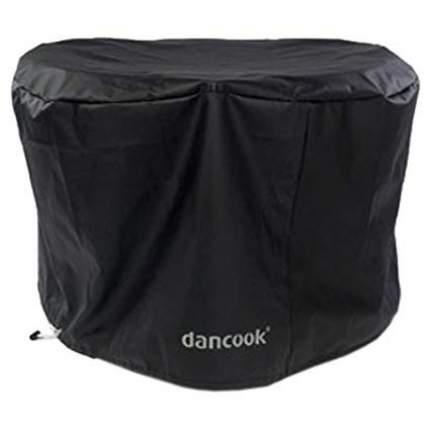 Чехол для гриля Dancook 9000