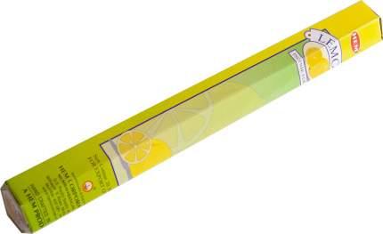 Благовония Лимон (LEMON)