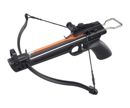 Арбалет-пистолет Man Kung MK-50A1 Wasp