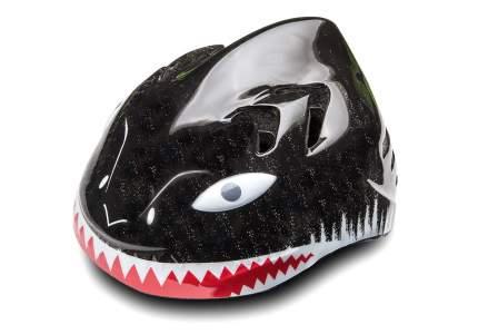 Шлем защитный MV7, Акула/600034