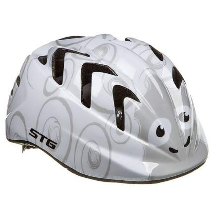 Шлем защитный MV7, Овца