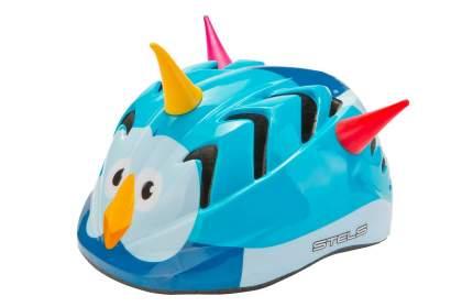 Шлем защитный MV7, Птица