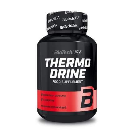 BioTech USA Thermo Drine