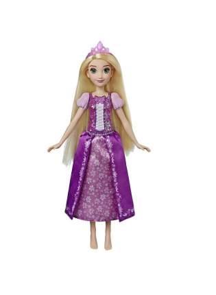 Кукла Hasbro Принцесса Дисней со звук. эффектами