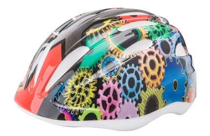 Шлем защитный HB6-3/600108