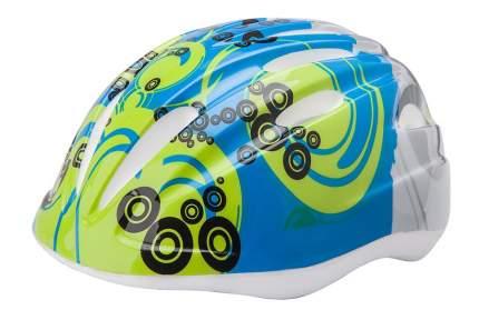Шлем защитный HB6-3/600109