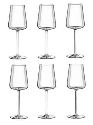 Набор бокалов для вина Mode Rone