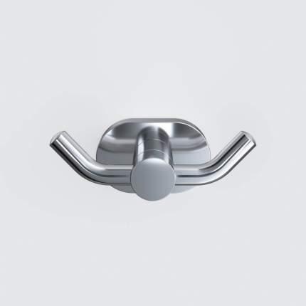 Двойной крючок для полотенец Sense A7435600