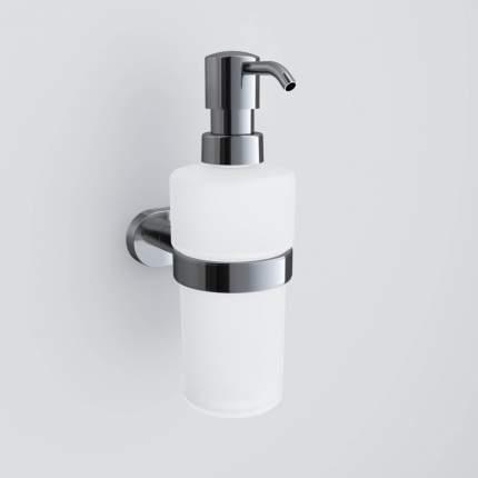 Диспенсер для жидкого мыла Sense A7436900