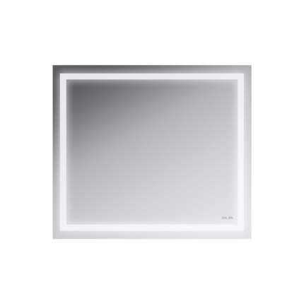 Зеркало настенное с LED-подсветкой Gem M91AMOX0801WG