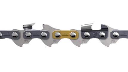 Цепь для цепной пилы Husqvarna 5854042-45 X-Cut S93G 30 см