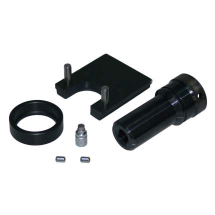 Комплект инструмента для ремонта насос-форсунок Caterpillar BN3126 Car-tool CT-0091S