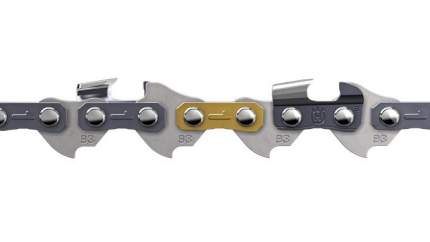 Цепь для цепной пилы Husqvarna 5854042-56 X-Cut S93G 40 см