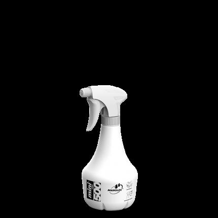 Ручной опрыскиватель Marolex S071.102 Mini Acid 500 0,5 л