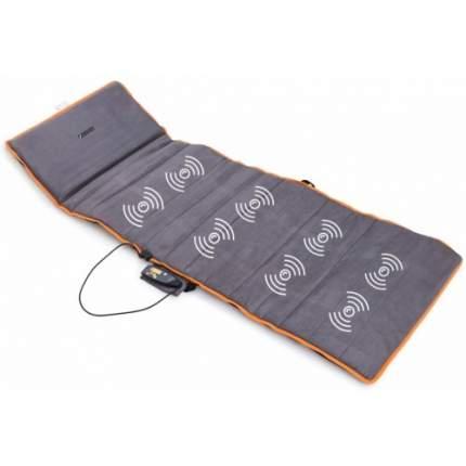 Массажный матрац для тела Zenet ZET-780