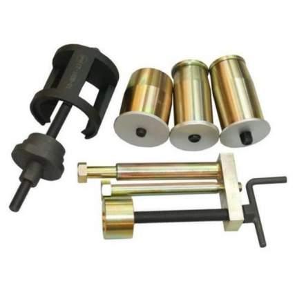 Инструмент для ремонта АКПП 3/4/5 серии Car-tool CT-1020