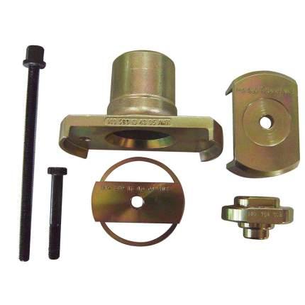 Монтажное приспособление для АКПП 722.6 и 722.9 серий Car-tool CT-A1029