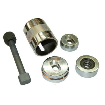 Съемник сайлентблоков дифференциала W124 Car-tool CT-A1001